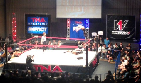 TNA_Bound_For_Glory_15