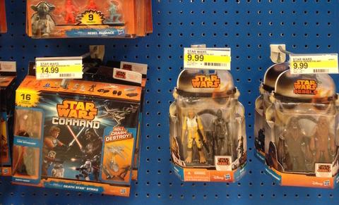 American-toys_star_wars