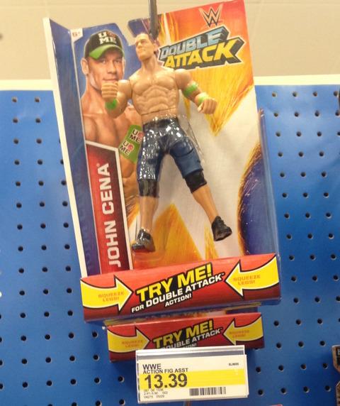American-Toys-wwe-cena