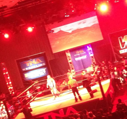 TNA_Bound_For_Glory_25