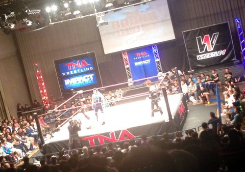 TNA_Bound_For_Glory_05