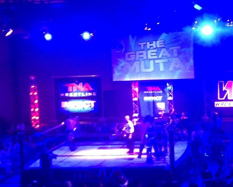 TNA_Bound_For_Glory_26