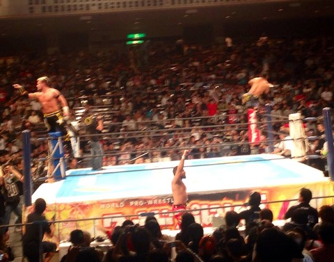 njpw_king_of_pro_wrestling_2014_009