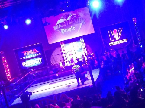 TNA_Bound_For_Glory_23