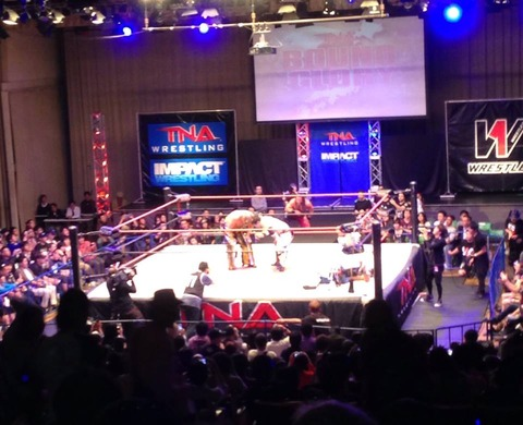 TNA_Bound_For_Glory_28