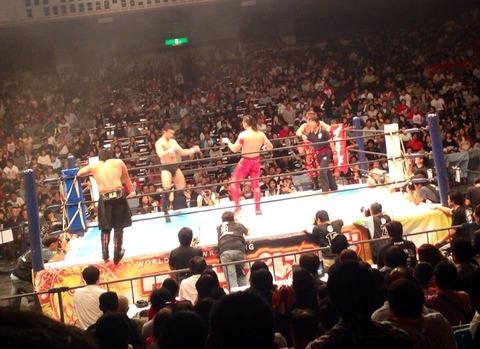 njpw_king_of_pro_wrestling_2014_011