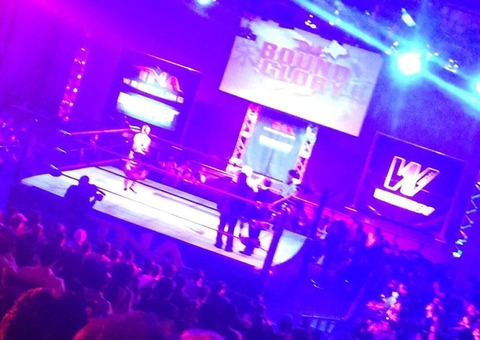 TNA_Bound_For_Glory_14