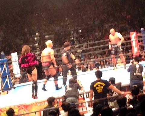 njpw_king_of_pro_wrestling_2014_013