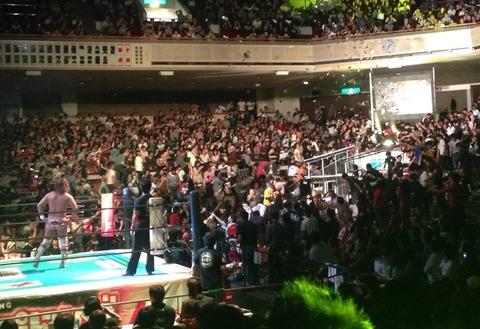 njpw_king_of_pro_wrestling_2014_015