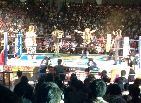 njpw_king_of_pro_wrestling_2014_017