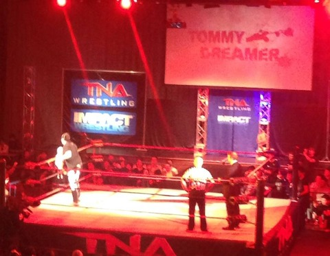 TNA_Bound_For_Glory_16
