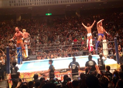 njpw_king_of_pro_wrestling_2014_002