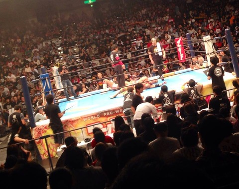 njpw_king_of_pro_wrestling_2014_018