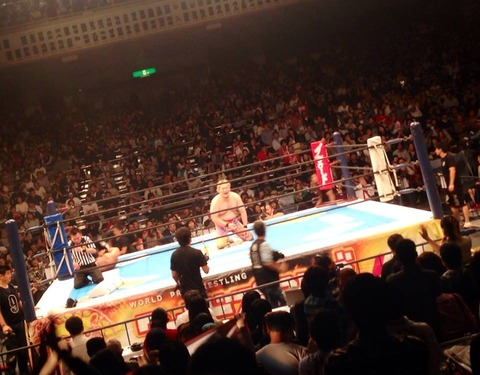 njpw_king_of_pro_wrestling_2014_006