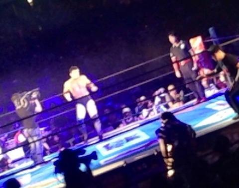 njpw_king_of_pro_wrestling_2014_012