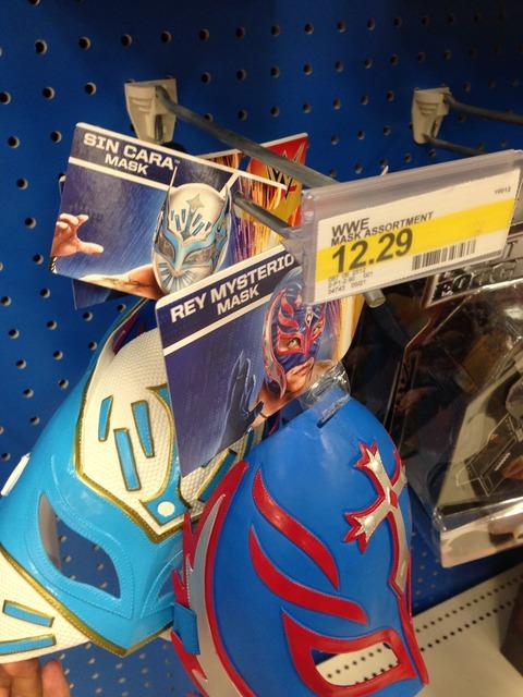 American-toys-wwe-mask
