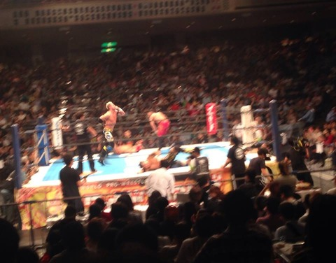 njpw_king_of_pro_wrestling_2014_008