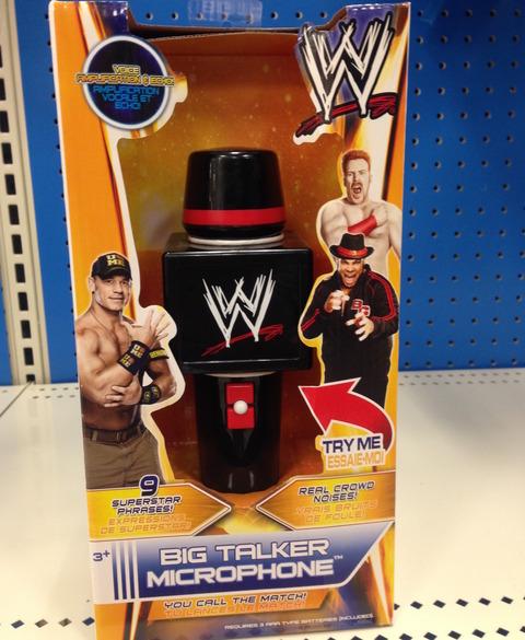 American-toys-wwe-mic