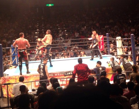 njpw_king_of_pro_wrestling_2014_005