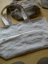 bag�硡�ޤ�