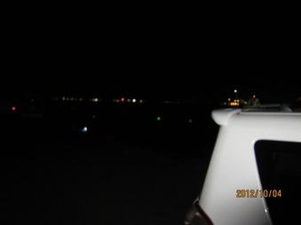 画像 2392タチウオ釣り