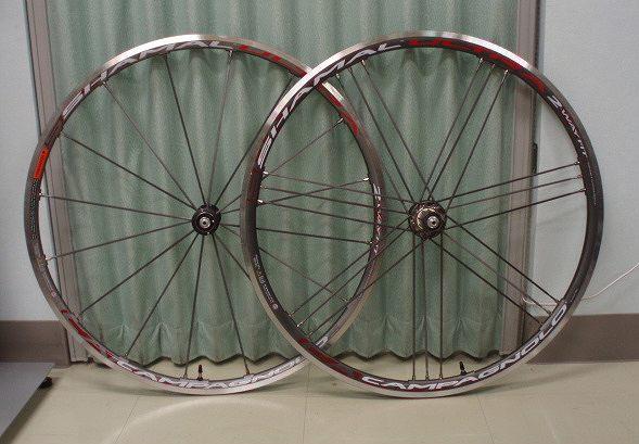 自転車の 自転車 特価 ブログ : 沖縄の自転車店 バイスクル ...