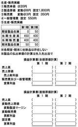 簿記柴山04