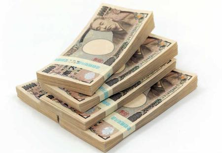 500万円