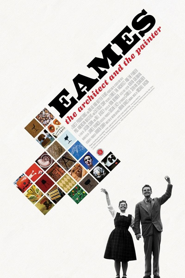 Eames_The_Architect_amp_The_Painter-703384430-large
