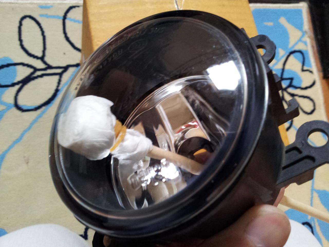【ポン付け】純正ソケット用LED専用【市販品】12 [無断転載禁止]©2ch.netYouTube動画>6本 ->画像>131枚
