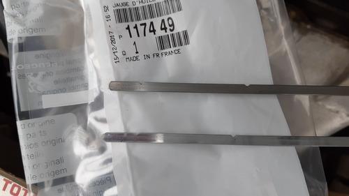 シトロエンAXGT 117449
