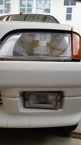 Ax 405 309 lamp