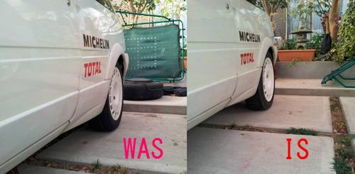 citroen ax wheels compomotive