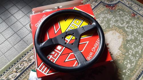 italy steering
