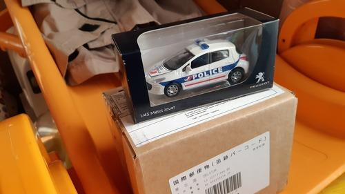 308 police