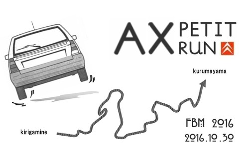 AXrun_2016