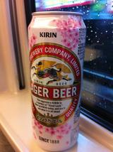 20120225ビール1