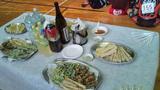 20100619料理