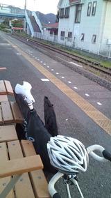 20100721通勤