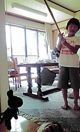20080814ガスパール