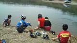 20100504西湖