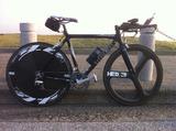 20110426暫定TTバイク