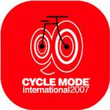 cycle mode 2007