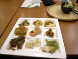 20090322食事