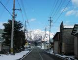 20090315スキー1.jpg