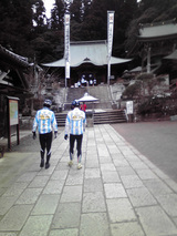 20100111清澄寺