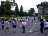2008銚子センチュリー0