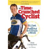20100215timecrunchedcyclist