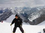 20090315スキー3.jpg