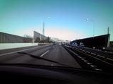 20091011高速